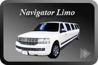 Limo in Niagara Falls, Wedding Limousine, Tourist Transportation